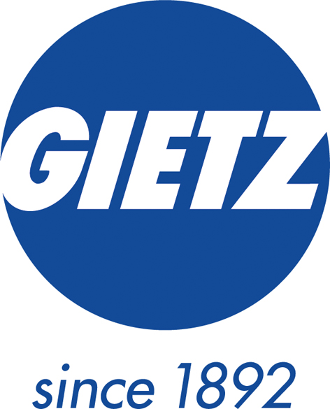 Gietz Group AG