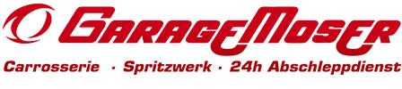 Garage Moser