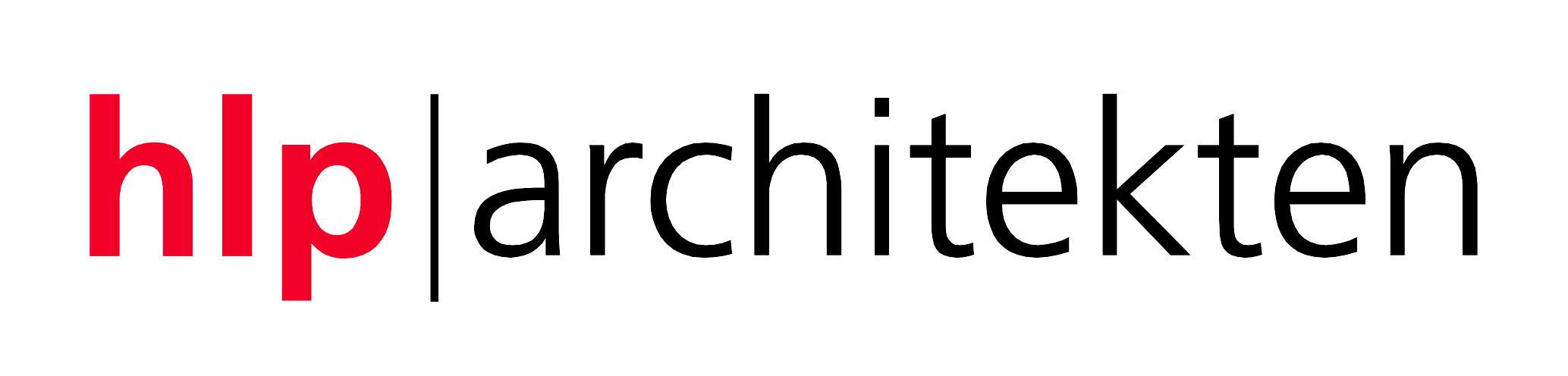 HLP Architekten AG
