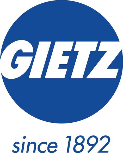 Gietz Group AG