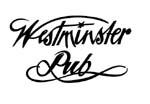 Westminster Pub
